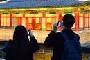 L'industrie du tourisme sud-coréenne souffre du boycottage chinois