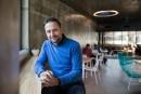 Jean-Michel Dufaux aime mieux investir dans les voyages que dans... | 25 avril 2017