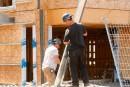 Construction: vers deux grèves simultanées à compter de mercredi