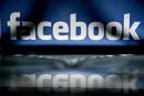 Suède: trois hommes condamnés pour un viol sur Facebook