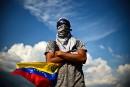 Venezuela: l'opposition toujours mobilisée malgré les morts