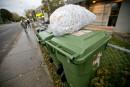 L'Î.-P.-É. championne du recyclage et du compostage; le Québec troisième