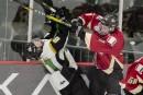 Équipe Québec: dernière vitrine pour Simoneau