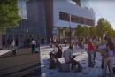 Longueuil: plus de 3milliards investis au centre-ville