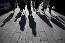 Équité salariale: un jugement aux É.-U. défend la discrimination