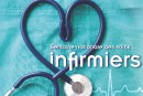 Semaine nationale des soins infirmiers