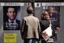 Hollande appelle à voter Macron pour bloquer l'extrême droite