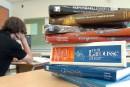 Les élèves «réussissent» quoi au juste?