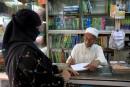 Les romans d'amour islamiques font vibrer les coeurs