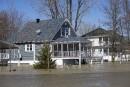 Vivre avec les inondations