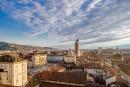 Bons plans à Turin