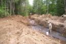 Lanaudière: quatre projets, dont une mine!