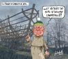 Caricature du 2 mai... | 2 mai 2017