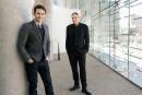 Orchestres: faire face à la mondialisation