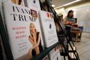 Femmes au travail: Ivanka Trump se pose en modèle