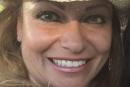 Le corps d'une Ontarienne retrouvé au Bélize