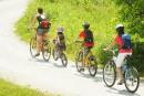 Le HSF deviendrait plus attirant avec sa piste cyclable