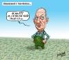 Caricature du 3 mai... | 3 mai 2017