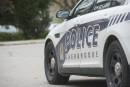 Un couple arrêté pour trafic de stupéfiants