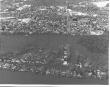 Inondations sur la rue Hurtubise, à Gatineau, en 1974.... | 3 mai 2017