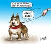 Caricature du 4 mai... | 4 mai 2017