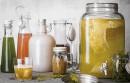 <em>Oser fermenter</em>