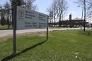 Ottawa aura un nouveau centre de détention