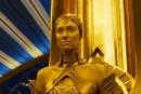 <em>Guardians of the Galaxy Vol. 2</em>: ils sont fous, ces Gardiens! ****