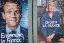 Piratage de l'équipe Macron: les médias invités à ne rien relayer
