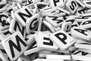 <i>La dyslexie, un trouble mental?</i>