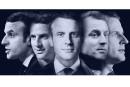 Qui est vraiment Emmanuel Macron?