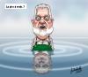 Caricature du 6 mai... | 8 mai 2017