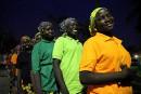 Les écolières relâchées par Boko Haram sont identifiées