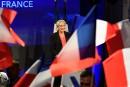 L'extrême droite européenne freinée aux urnes, pas dans les têtes