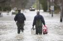 La Croix-Rouge sollicite des dons pour les sinistrés