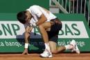 Novak Djokovic et Andy Murray espèrent reprendre confiance