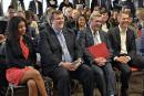 Fonds InnovExport: 4,35 M$ pour 10 entreprises québécoises