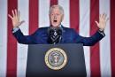 Bill Clinton a écrit un roman avec James Patterson