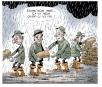 Caricature du 10 mai... | 10 mai 2017