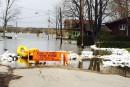 De plus en plus de sinistrés à Ottawa