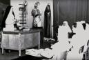 Les religieuses augustines, les pionnières des soins de santé