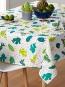 Nappe La fête des cactus, à partir de 18 $,... | 10 mai 2017