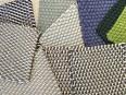 Carpettes de fibres recyclées, pour l'intérieur et l'extérieur, traitées contre... | 10 mai 2017