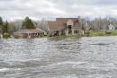 Inondations: des sinistrés en arrachent avec les assureurs