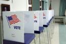 «Fraude» électorale : Trump lance une commission