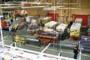 Légère baisse de la rémunération chez Bombardier Produits récréatifs