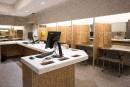 Deux centres d'injection supervisés de Montréal ouvriront dans «quelques semaines»