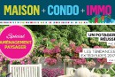 Maison-Condo-Immo Mai 2017