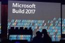 Microsoft réactive une mise à jour pour faire face au virus <em>Wannacry</em>