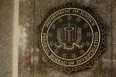 Trump veut nommer «rapidement» le nouveau directeur du FBI